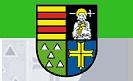Steinfeld-Flagge