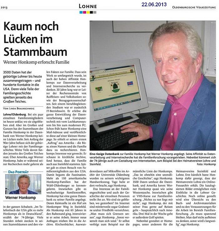 OV-2013-06-22-Werner_Honkomp